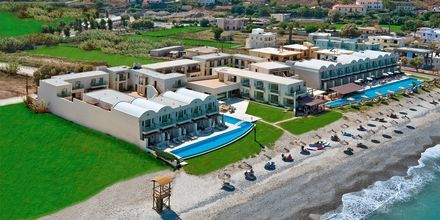 Grand Bay Beach Resort Giannoulis Hotels