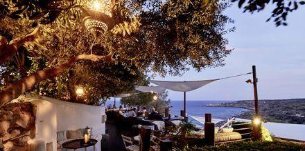 Hotel Grecian Park, Cypern.