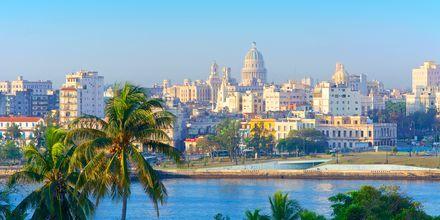 Havanna, Cuba.