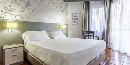 2-værelses lejlighed på Hotel  Tenerife Sur på Tenerife, De Kanariske Øer, Spanien.