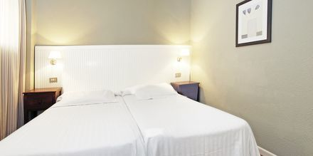 1-værelses lejlighed på Hotel  Tenerife Sur på Tenerife, De Kanariske Øer, Spanien.
