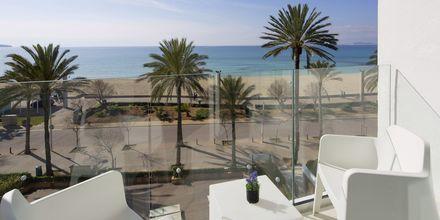 HM Tropical i Playa de Palma, Mallorca