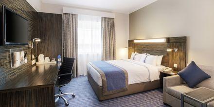 Dobbeltværelse på Holiday Inn Express - Dubai Safa Park