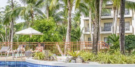 Horizon Karon Beach Resort Club Wing, Phuket
