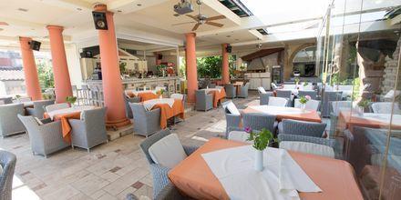 Hotel Sivota i Sivota, Grækenland