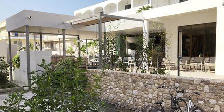 Hotel Imperial på Kos, Grækenland