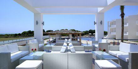 Hotel Ionian Theoxenia i Kanali, Grækenland