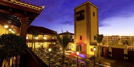 Hotel Isabel i Playa de las Americas, Tenerife
