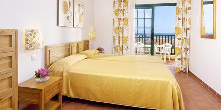 2-værelses lejlighed på Hotel Isabel i Playa de las Americas, Tenerife