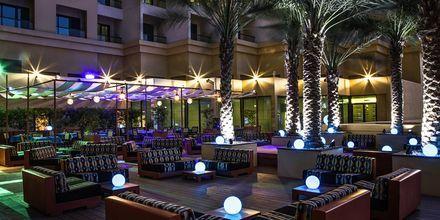 Hotel JA Ocean View i Dubai, De Forenede Arabiske Emirater.