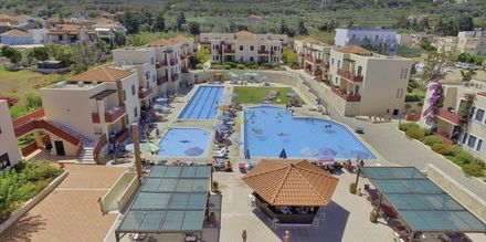 Kambos Village G D'S Hotels