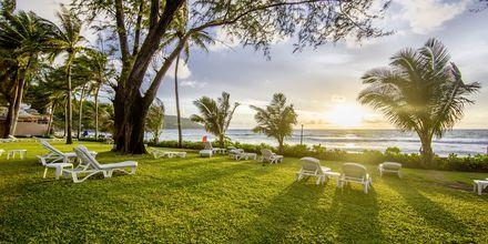 Katathani Phuket Beach Resort & spa på Kata Noi Beach, Phuket