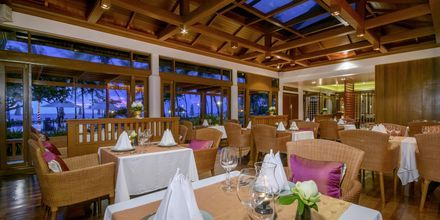 Restaurant Chanadda på Katathani Phuket Beach Resort & spa på Kata Noi Beach, Phuket