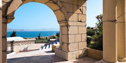 Hotel Kipriotis Aqualand på Kos, Grækenland