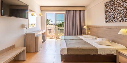 Kipriotis Maris Suites
