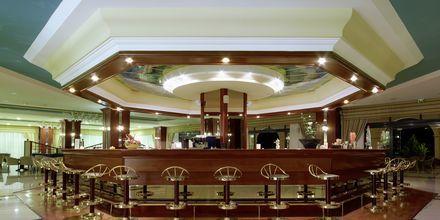 Hotel Kipriotis Panorama & Suites i Psaladi på Kos, Grækenland
