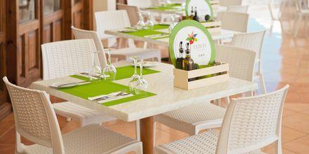 Restaurant Triton på Hotel Kipriotis Panorama & Suites i Psaladi på Kos, Grækenland