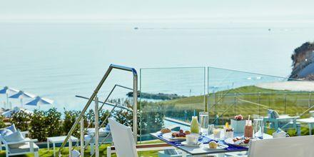 Lesante Blu Exclusive Beach Resort