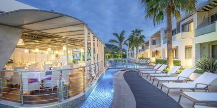 Lesante Classic Luxury Hotel & Spa, Zakynthos, Grækenland.