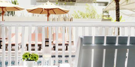 Loligo Resort Hua Hin Fresh Twist By Let's Sea