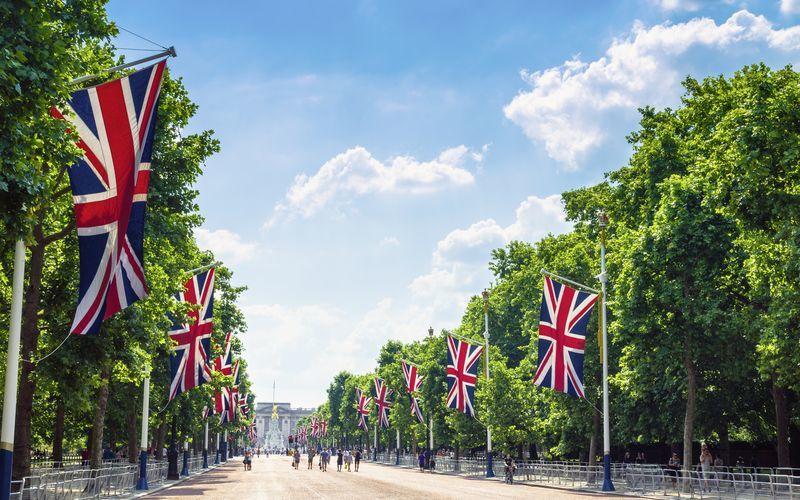 01a0abe4cbe Find billige rejser til London med fly og hotel hos Apollo i dag
