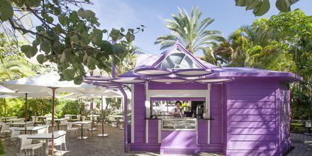 Landon Poolbar på Lopesan Costa Meloneras Resort Spa & Casino, Gran Canaria.