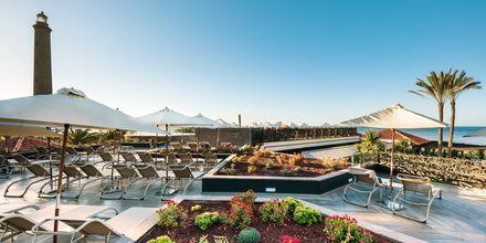Lopesan Costa Meloneras Resort Spa & Casino