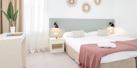 Los Olivos Beach Resort