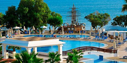 Louis Creta Princess Aquapark & Spa