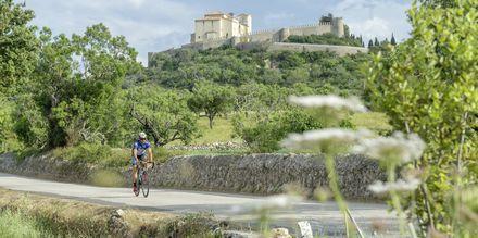 Arta, et populært udflugtsmål til dig, der rejser til Mallorca