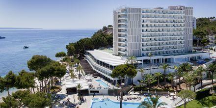Hotel Melia Antillas Calvia Beach, Mallorca
