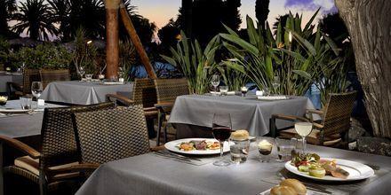 Hotel Melia Gorriones på Fuerteventura, De Kanariske Øer, Spanien