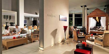 Gabi Club på Hotel Melia Gorriones på Fuerteventura, De Kanariske Øer, Spanien