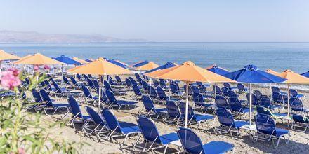Melina Beach