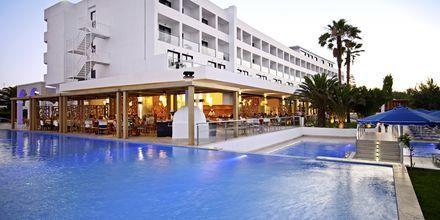Mitsis Faliraki Beach Hotel & Spa