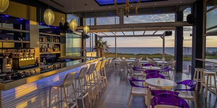 Hotel Must i Kanali, Grækenland