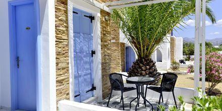 Hotel Naxos Holidays i Naxos by