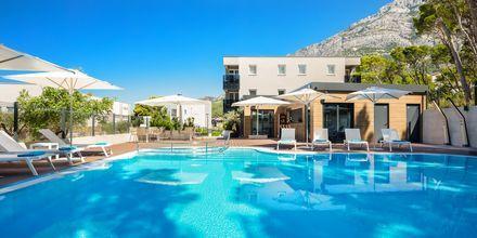 Noemia Resort