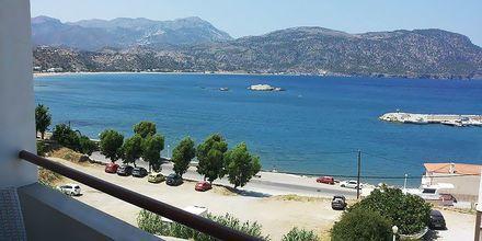 Oceanis (Karpathos)