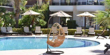 Okeanis Golden Resort - sommer 2021