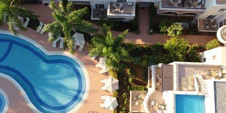 Okeanis Golden Resort - sommer 2022
