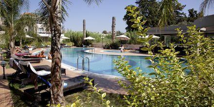 Okeanis Golden Resort i Agii Apostoli på Kreta, Grækenland