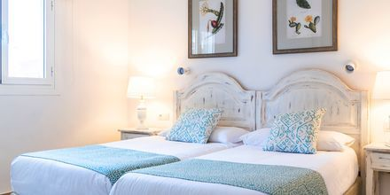 2-værelses lejligheder på hotel Parque Tropical i Puerto del Carmen, Lanzarote