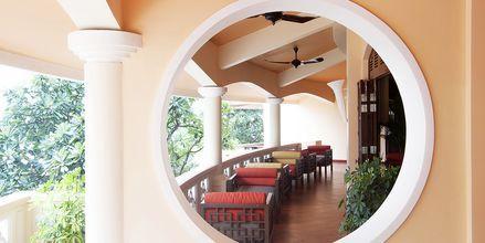 Phu Hai Resort i Phan Thiet Resort