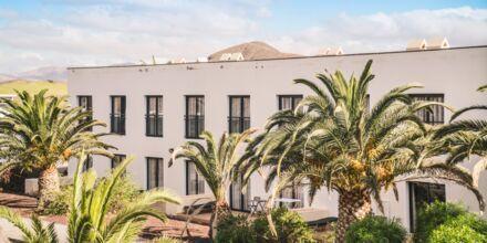 Hotel Playitas Annexe, Fuerteventura.