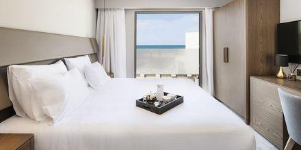 Hotel Porto Platanias Luxury Selection.