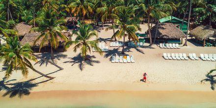 Velkommen til Punta Cana, Den Dominikanske Republik!