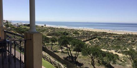 Punta Umbria, Spanien