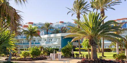 R2 Pajara Beach Hotel & Spa