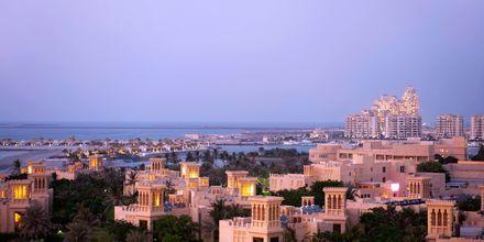 Ras Al Khaimah, De Forenede Arabiske Emirater.